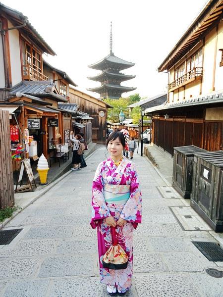 京都一日遊 (62)
