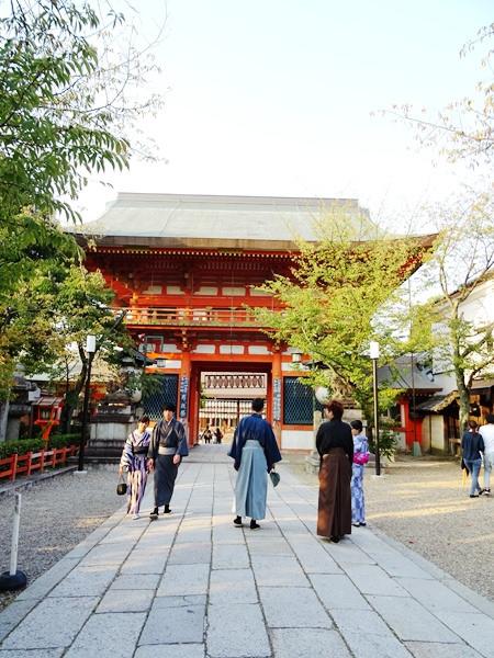 京都一日遊 (67)