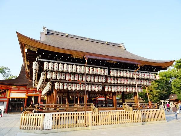 京都一日遊 (69)