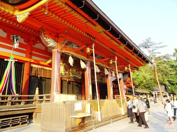 京都一日遊 (70)