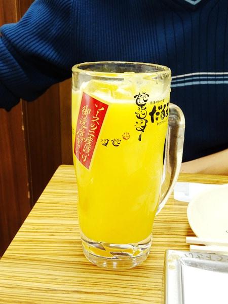 京都一日遊 (83)