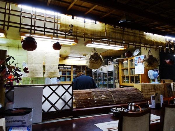 大阪黑門市場 (33)