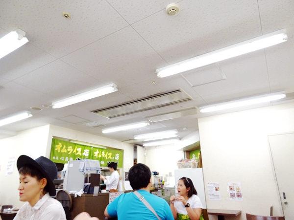 天保山購物中心+海遊館 (15)