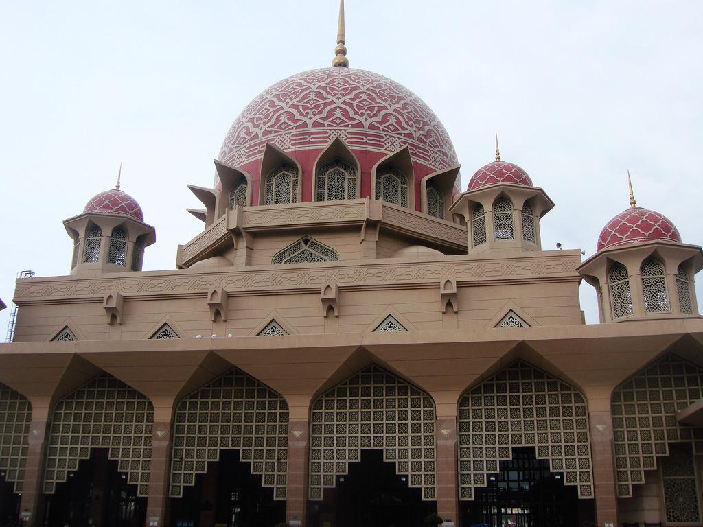 馬來西亞 (1)