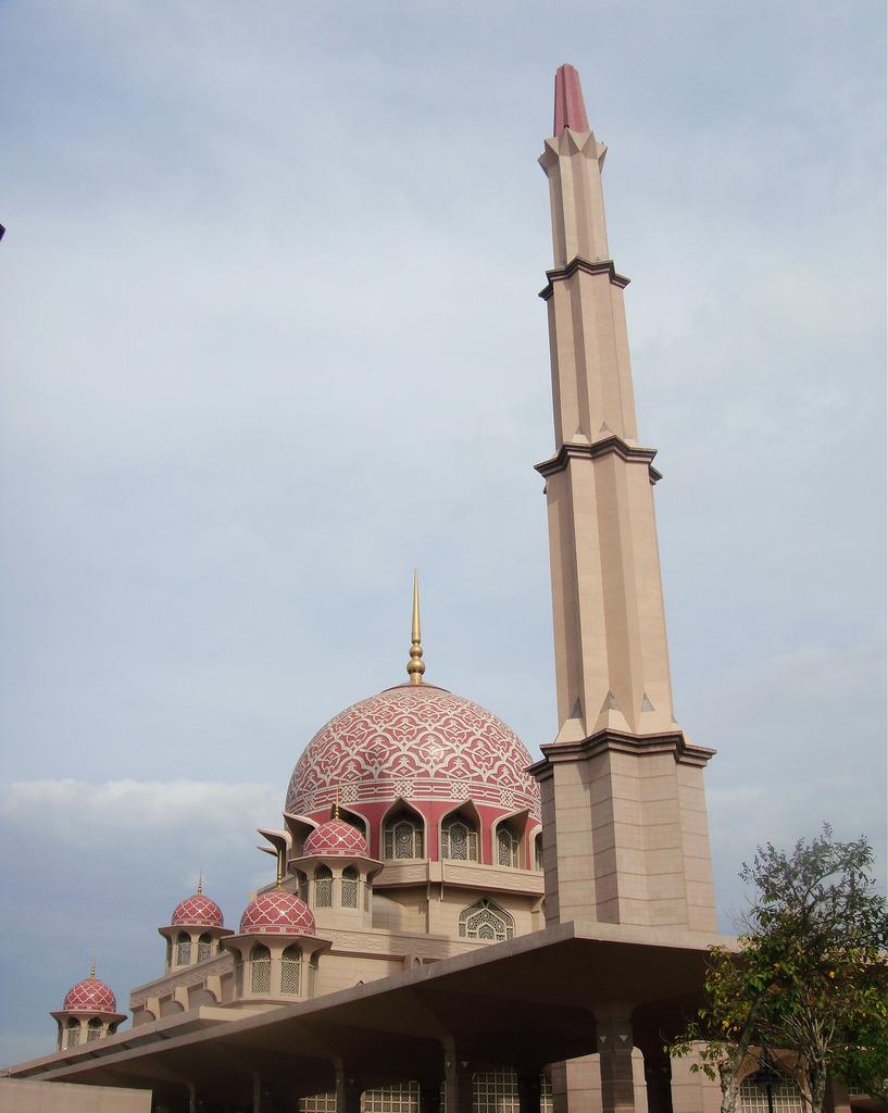 馬來西亞 (5)
