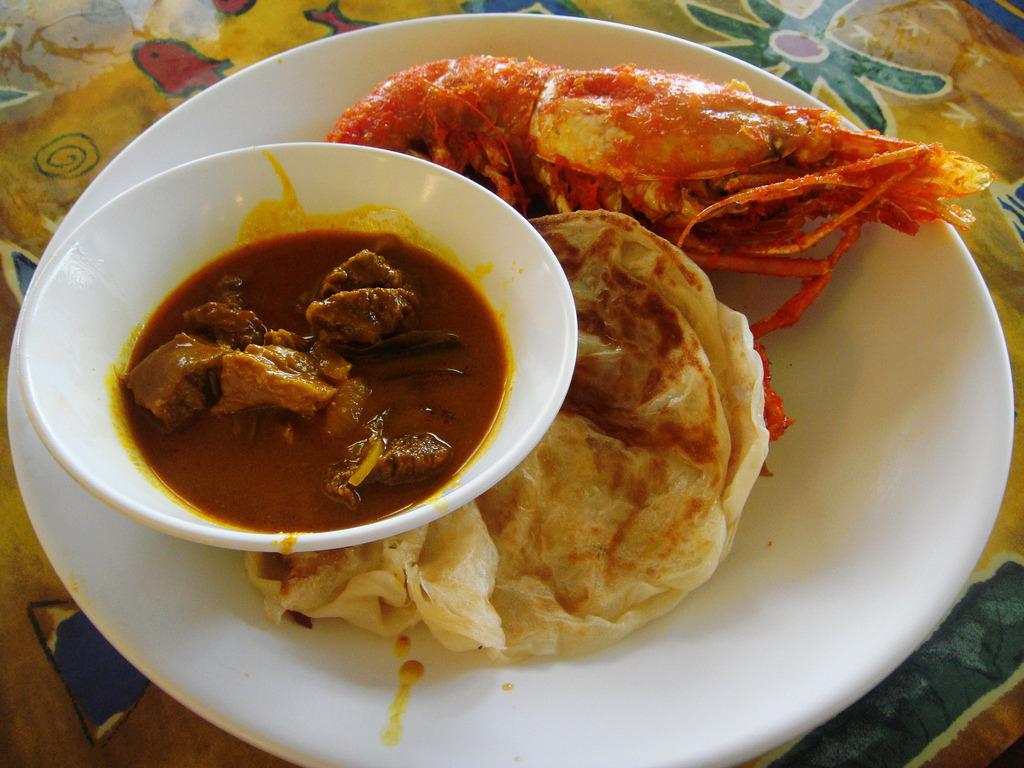馬來西亞 (3)