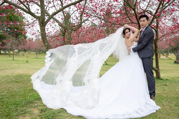 鎂紗造型攝影婚紗照 (28)