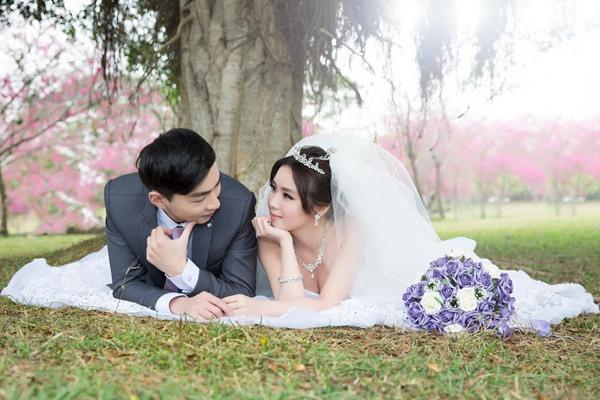 鎂紗造型攝影婚紗照 (31)