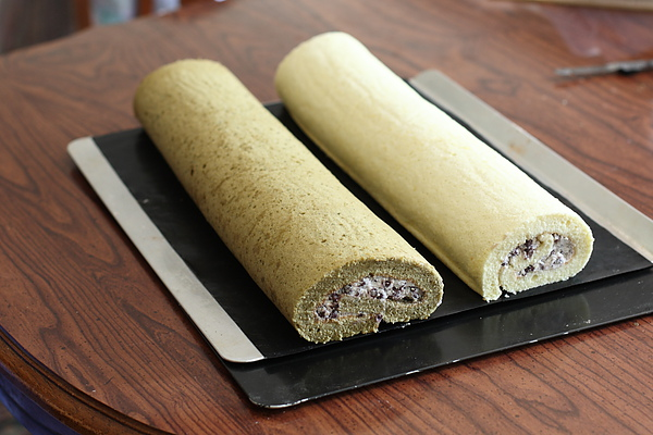 swiss_roll 046.JPG