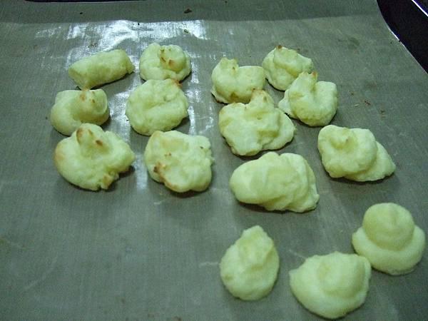 馬鈴薯花_4