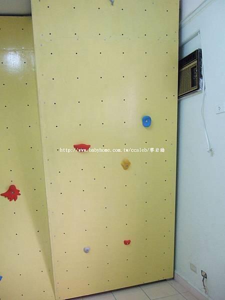 攀岩牆 001.jpg