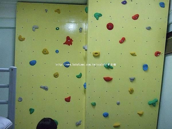 攀岩牆 006.jpg
