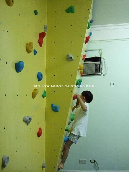 攀岩牆 007.jpg
