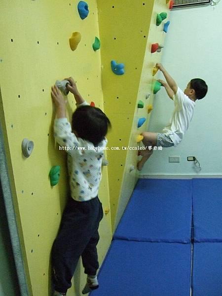 攀岩牆 010.jpg