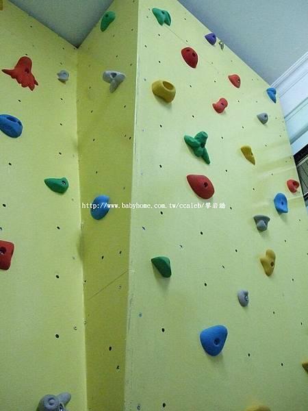 攀岩牆 014.jpg