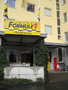 Formula 1 (Zuerich)