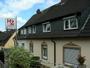 Rüdesheim 民宿