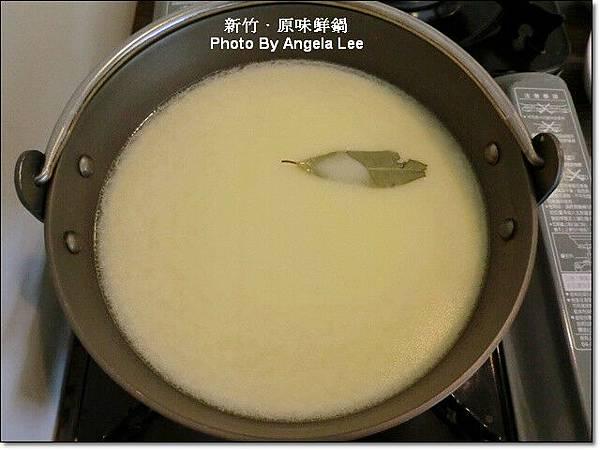 CIMG6659-義式濃湯鍋.JPG