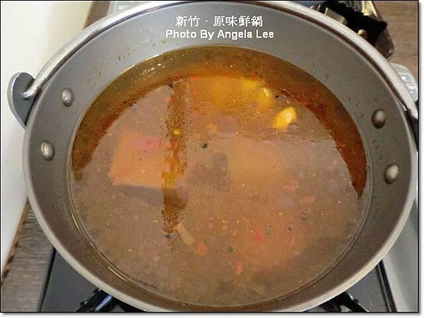 CIMG6660-蜀川麻辣鮮鍋.JPG