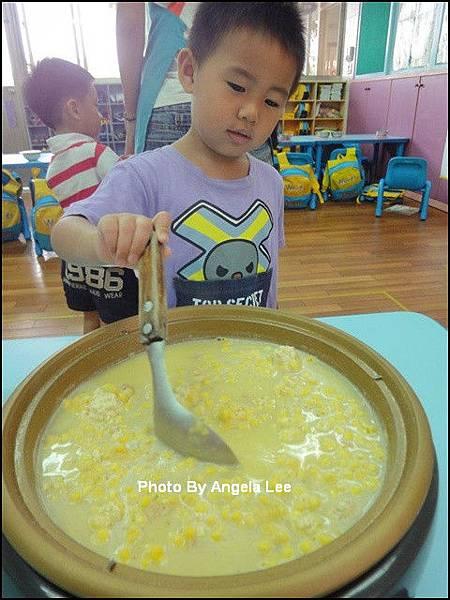 574922_煮玉米濃湯