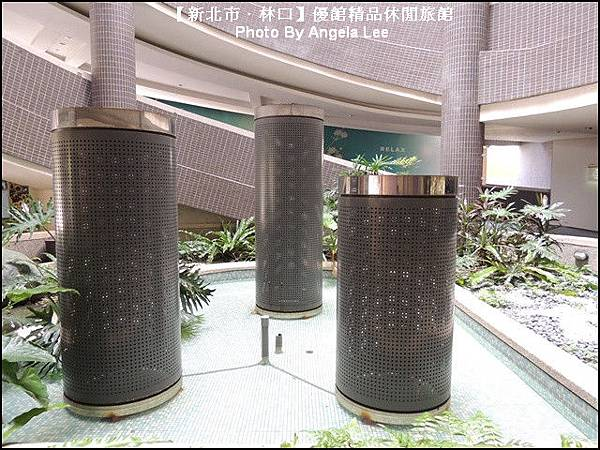 DSCN3289