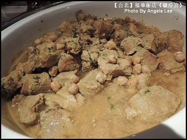 DSCN8541-法式燉小牛肉