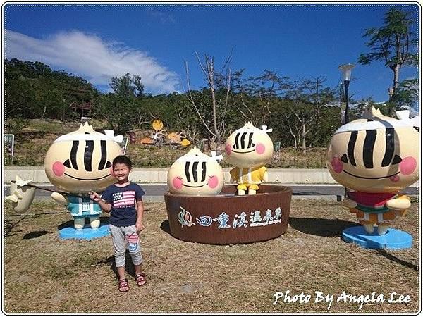 15-11-16-10-34-27-693_photo