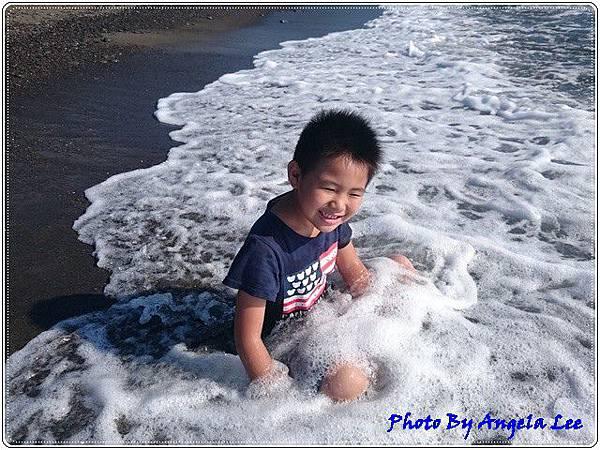 15-11-16-14-21-53-184_photo