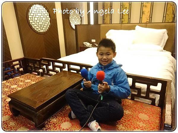 16-01-23-18-55-46-434_photo