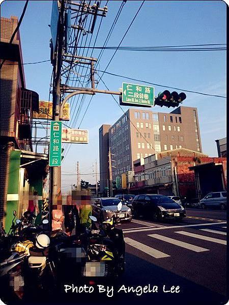 15-09-13-17-25-54-097_photo