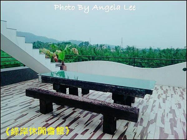 16-05-01-16-13-37-589_photo