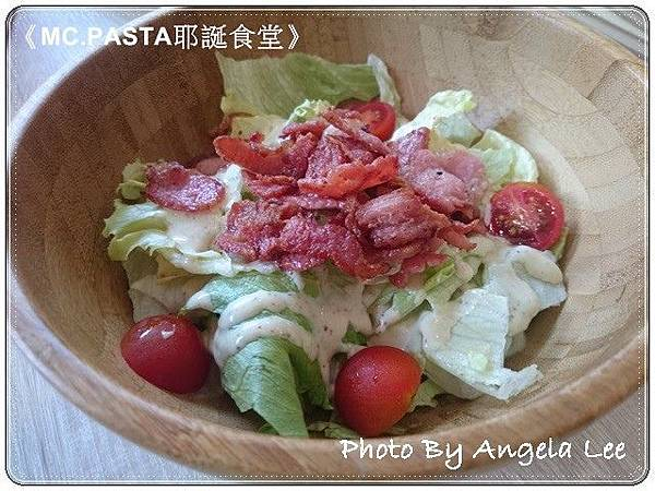 16-05-29-11-51-13-465_photo