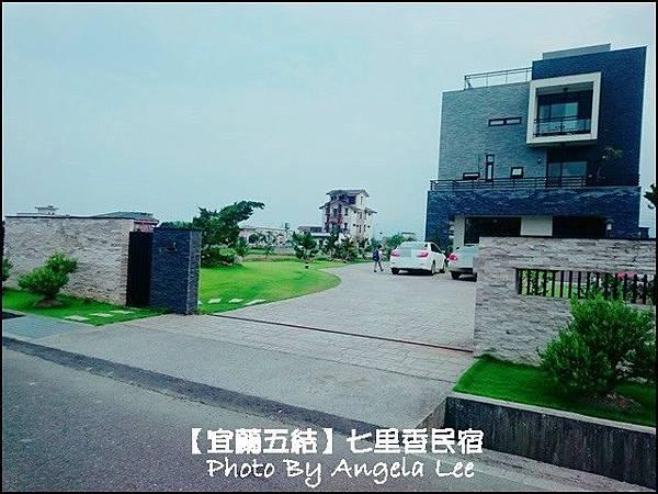 16-08-05-16-08-09-733_photo