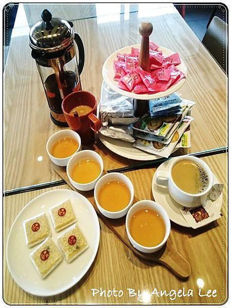 40-221_下午茶