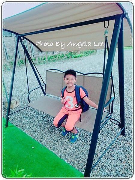 16-08-06-17-25-15-410_photo