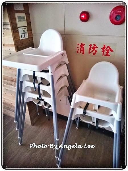 16-09-03-11-54-31-713_photo