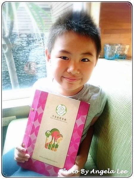 16-09-16-12-13-35-345_photo