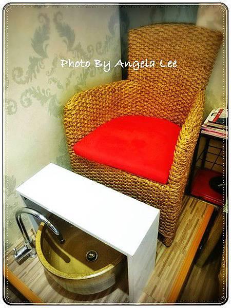 16-10-15-10-45-44-168_photo