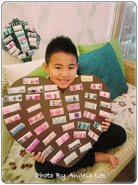 16-10-15-10-52-27-350_photo