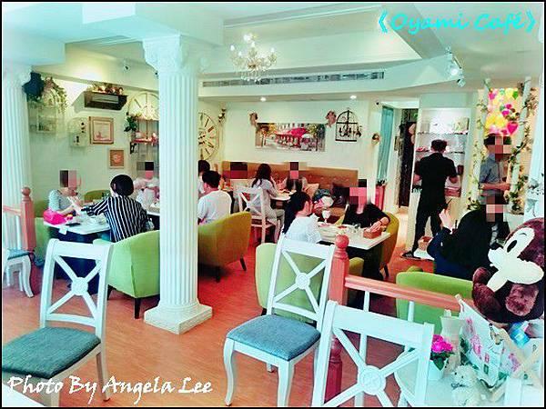 16-10-15-14-19-42-790_photo