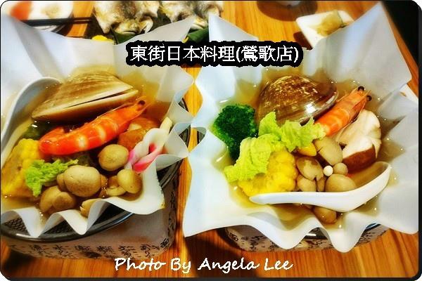 16-11-06-12-08-51-732_photo