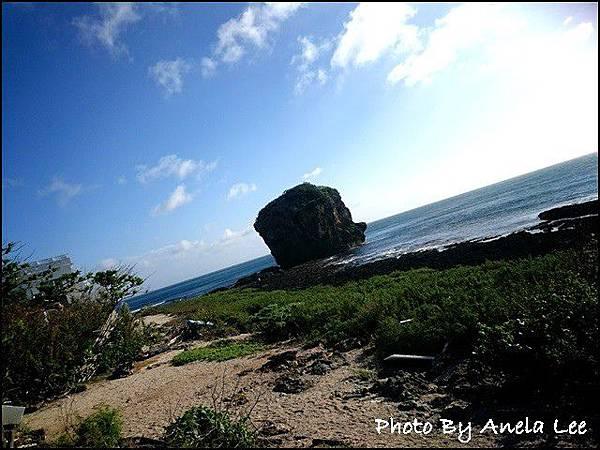16-10-30-15-17-32-106_photo