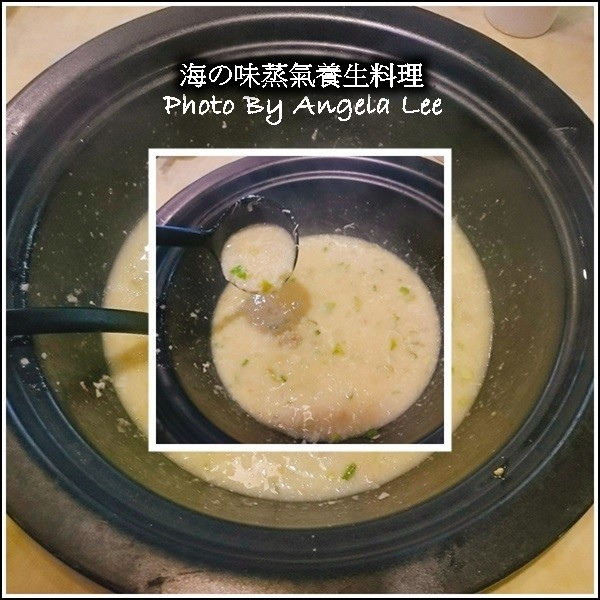 干貝粥-1