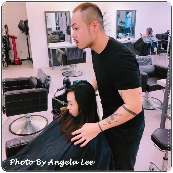 1483768796169溝通剪髮造型