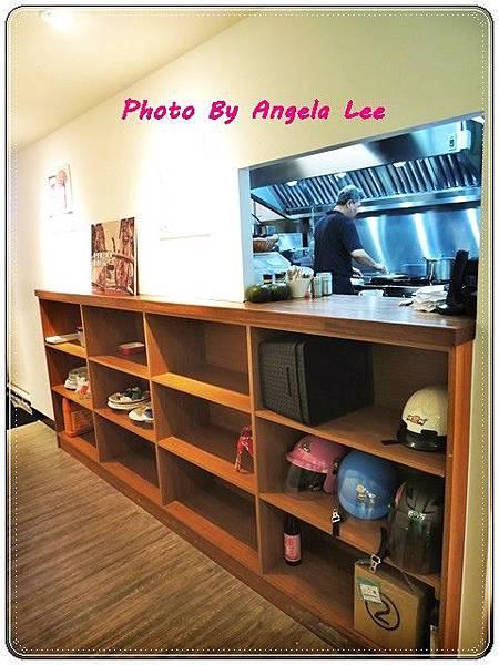 DSCN6728-半開放式廚房