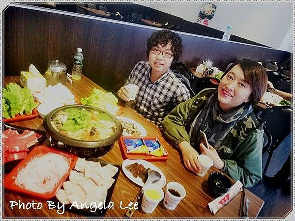 MYXJ_20170201121454_fast