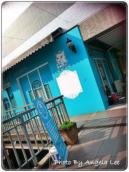 17-04-09-15-36-50-063_photo