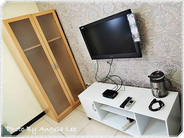 DSCN7332-典雅標準房