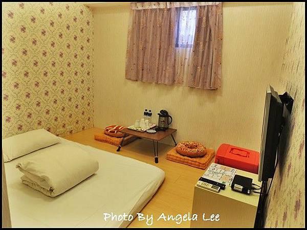 DSCN7378-和室房