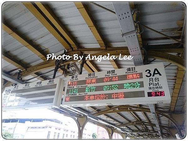 17-05-26-09-43-28-600_photo